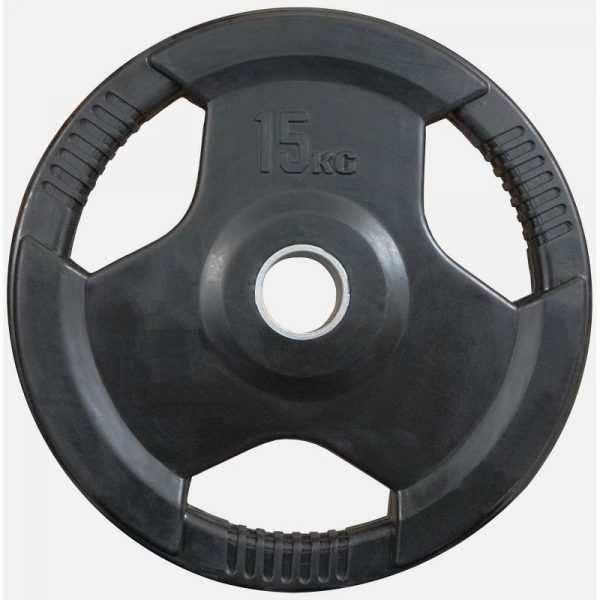 15kg-olympic-rubber-plate