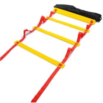 Agility Ladder 6 meters
