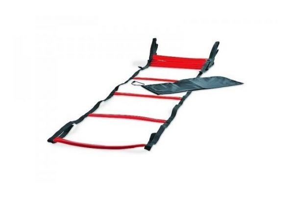 Agility-ladder-6m
