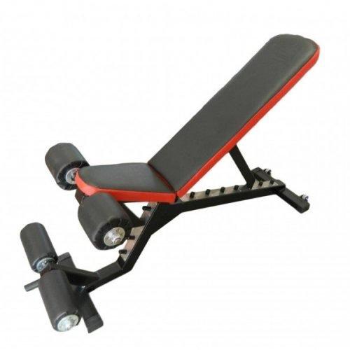 incline-bench-j3-1-300kg-290e-500x500