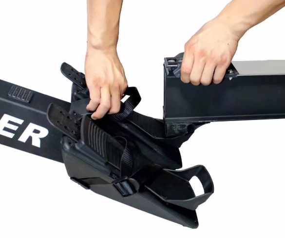 foldable-air-rower