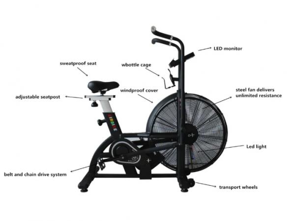 top-quality-air-bike